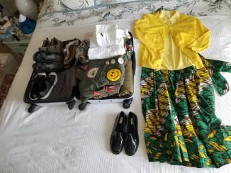 AfricanPrintSkirt_2