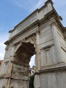 20191014_141547_Arco di Tito